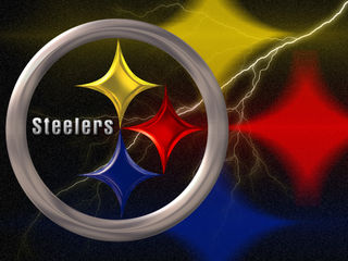 PittsburghSteelers_Electric