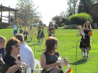Jamie's Wedding 022