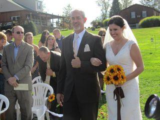 Jamie's Wedding 036