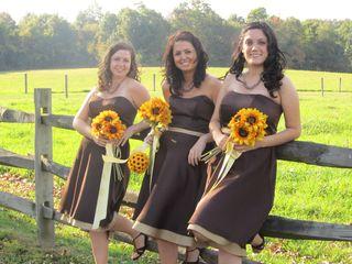 Jamie's Wedding 077