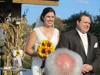 Jamie's Wedding 064