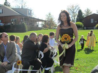 Jamie's Wedding 025