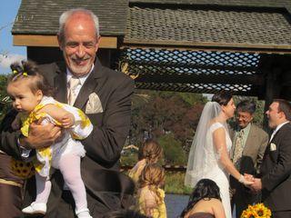 Jamie's Wedding 044