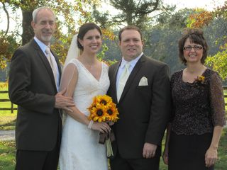 Jamie's Wedding 069