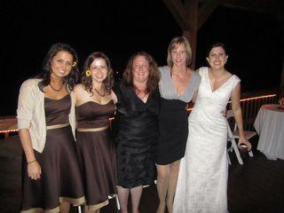 Jamie's Wedding 196